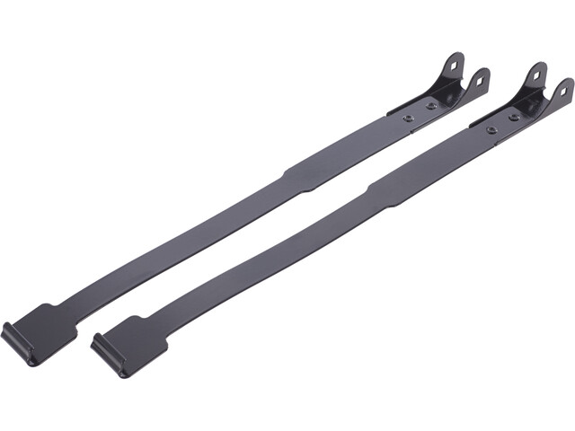 Thule ClipOn High Adaptador 9115